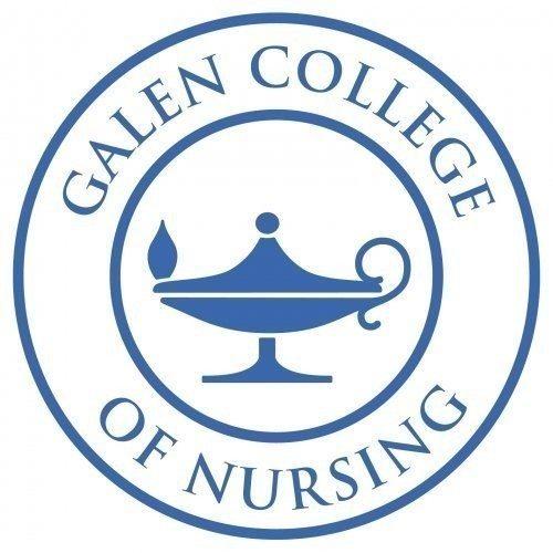 Galen seal