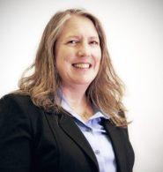 Kathy Burlingame