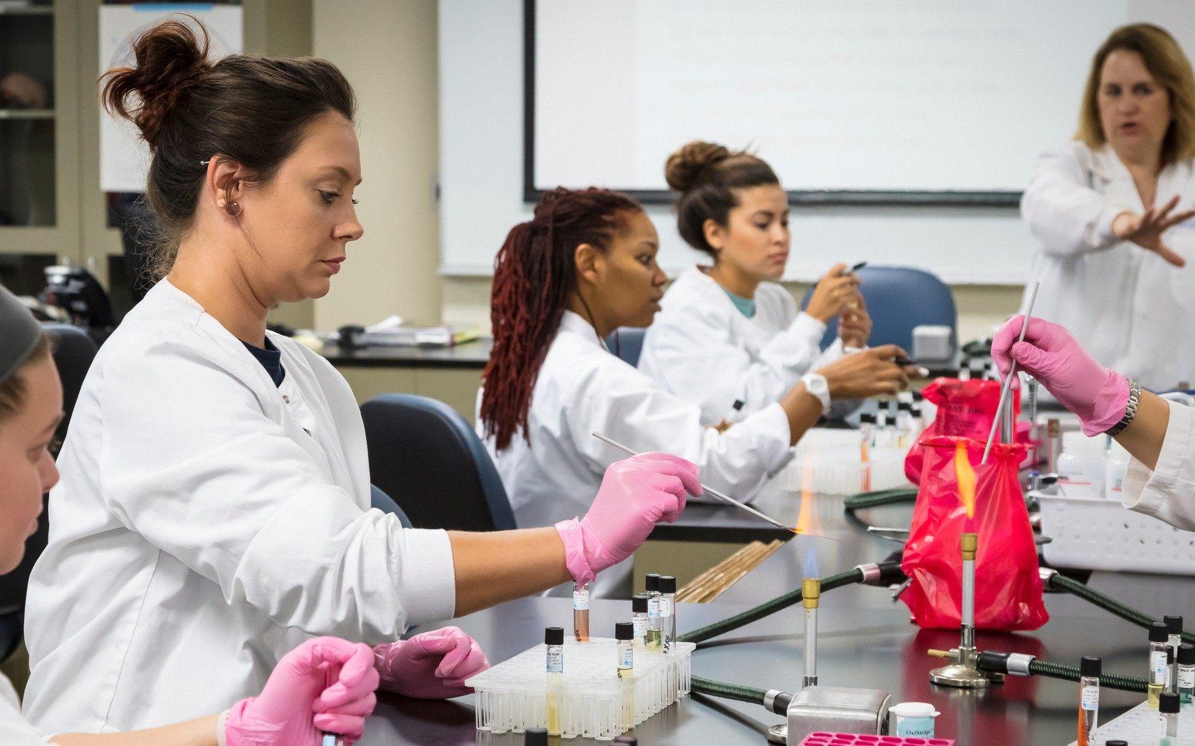 Nursing Programs In Cincinnati Oh Galen College Of Nursing