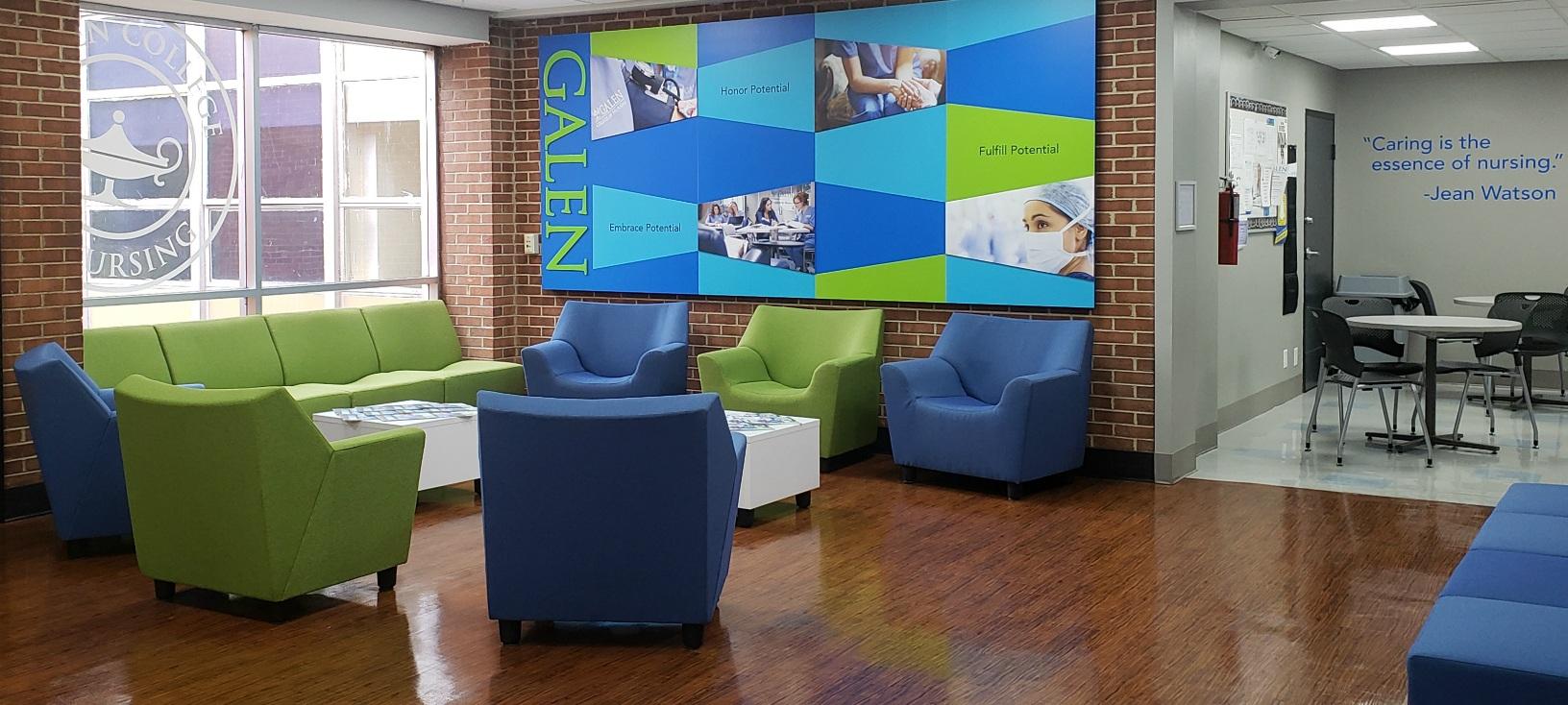 University Of Kentucky Interior Design Curriculum Interiorhalloween Co