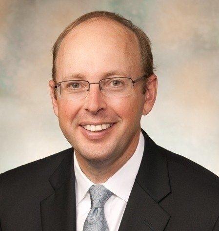 Mark Vogt 2012