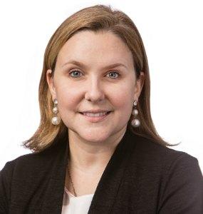 Kathy Dwyer