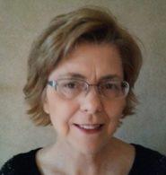 Linda Caputi