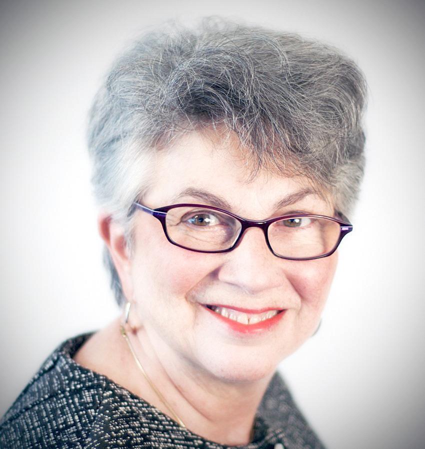 Kathy Mershon