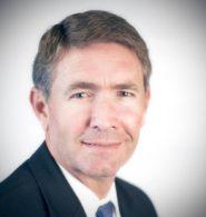 Mark F. Wheeler