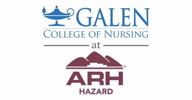 Pure Nursing | Galen College of Nursing