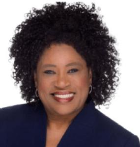 Board Member - Sherri L. Neal