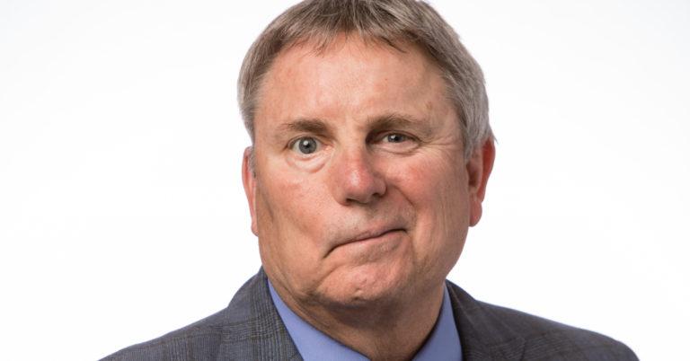 Tom Dwyer